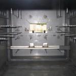 2-industrie-met-inox-damienrais-construction-metallique