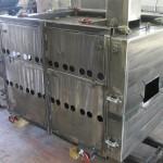 3-industrie-met-inox-damienrais-construction-metallique