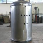4-industrie-met-inox-damienrais-construction-metallique