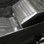 5-industrie-met-inox-damienrais-construction-metallique