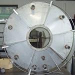 6-industrie-met-inox-damienrais-construction-metallique