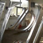 c-enseigne-acier-met-inox-damienrais-construction-metallique