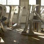 d-enseigne-acier-met-inox-damienrais-construction-metallique