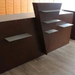 f-comptoir-acier-met-inox-damienrais-construction-metallique
