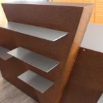 g-comptoir-acier-met-inox-damienrais-construction-metallique