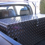i-coffre-aluminium-met-inox-damienrais-construction-metallique
