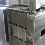 industrie-met-inox-damienrais-construction-metallique