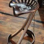 j-chaise-acier-met-inox-damienrais-construction-metallique