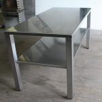k-table-travail-acier-met-inox-damienrais-construction-metallique