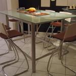 m-table-verre-acier-met-inox-damienrais-construction-metallique