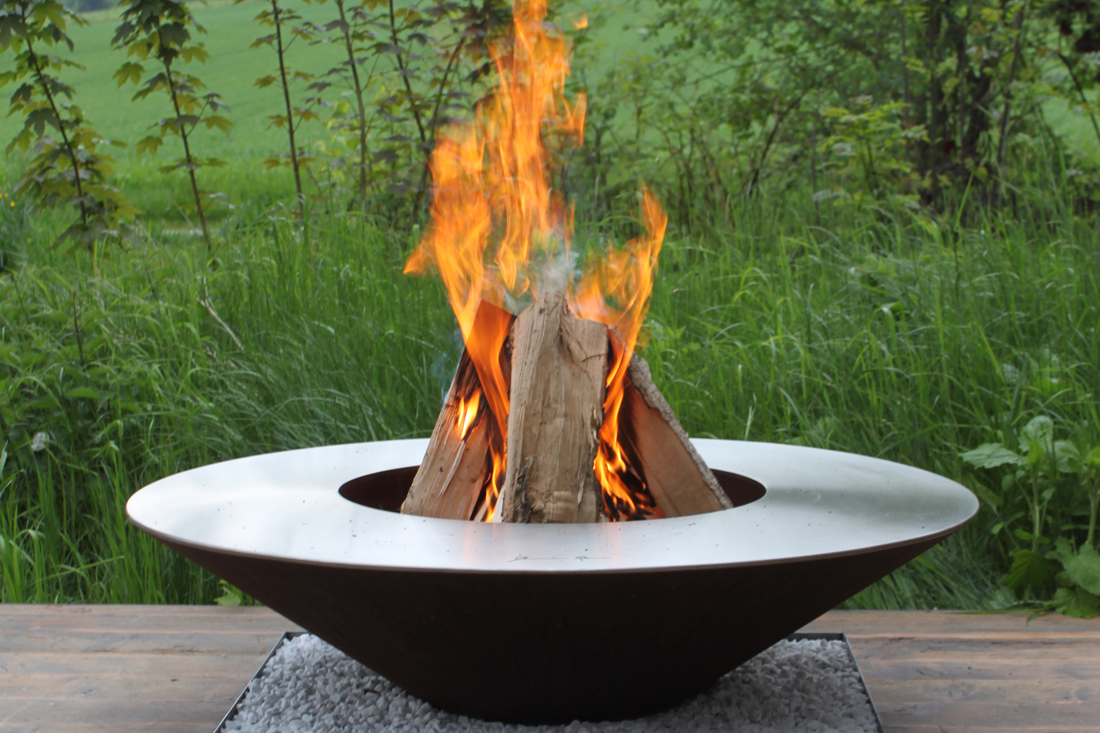 metinox-damienrais-cheminee-d'exterieur-en -acier